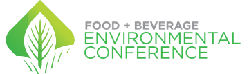 FBEC | Food and Beverage Environmental Conference